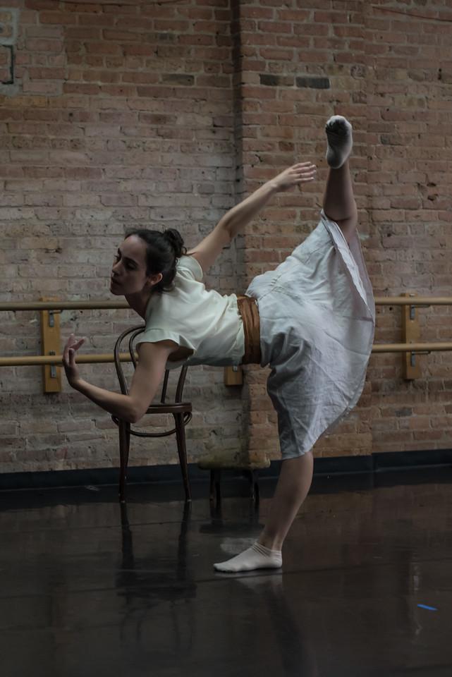 084_170710 New Dances 2017 In Studio (Photo by Johnny Nevin)_436
