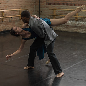 044_170710 New Dances 2017 In Studio (Photo by Johnny Nevin)_143