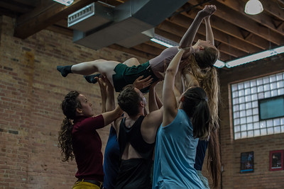 036_170710 New Dances 2017 In Studio (Photo by Johnny Nevin)_087