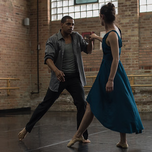 043_170710 New Dances 2017 In Studio (Photo by Johnny Nevin)_142