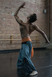 047_170710 New Dances 2017 In Studio (Photo by Johnny Nevin)_148