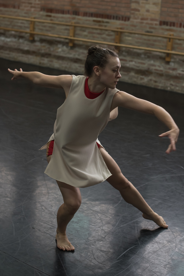 102_170710 New Dances 2017 In Studio (Photo by Johnny Nevin)_549