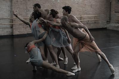 053_170710 New Dances 2017 In Studio (Photo by Johnny Nevin)_194