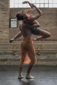 051_170710 New Dances 2017 In Studio (Photo by Johnny Nevin)_173