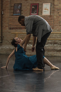 042_170710 New Dances 2017 In Studio (Photo by Johnny Nevin)_122