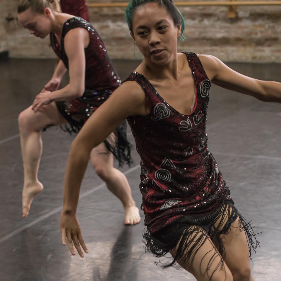 058_170710 New Dances 2017 In Studio (Photo by Johnny Nevin)_249