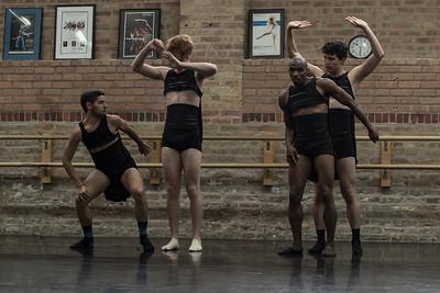 038_170710 New Dances 2017 In Studio (Photo by Johnny Nevin)_098
