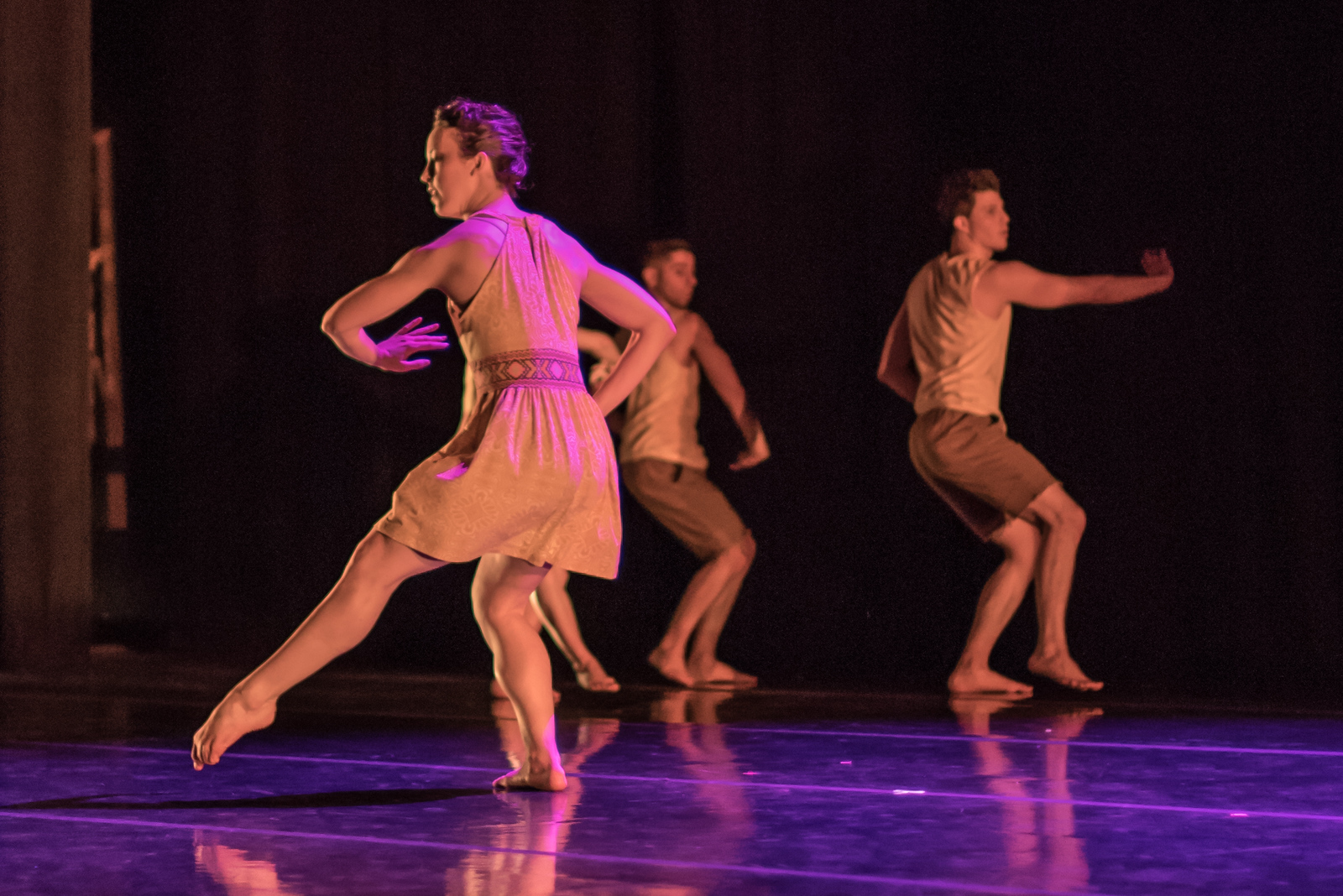 170225 Thodos Dance Chicago (Photo by Johnny Nevin) -090