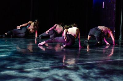 024_140716 New Dances-491