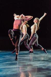 025_140716 New Dances-497