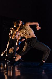 021_140716 New Dances-466