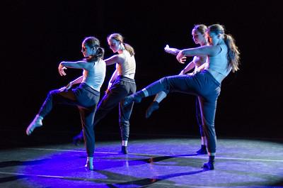 019_140716 New Dances-446