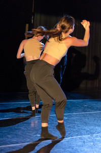028_140716 New Dances-527