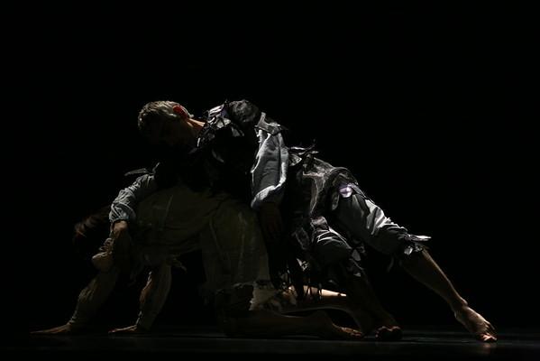 Dance Jun2007