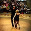 Parchment Dance 2012 0036_edited-1