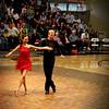 Parchment Dance 2012 0006_edited-1