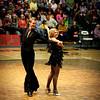 Parchment Dance 2012 0040_edited-1