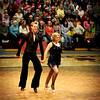 Parchment Dance 2012 0039_edited-1