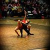Parchment Dance 2012 0022_edited-1
