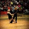 Parchment Dance 2012 0027_edited-1