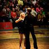 Parchment Dance 2012 0032_edited-1
