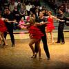 Parchment Dance 2012 0018_edited-1
