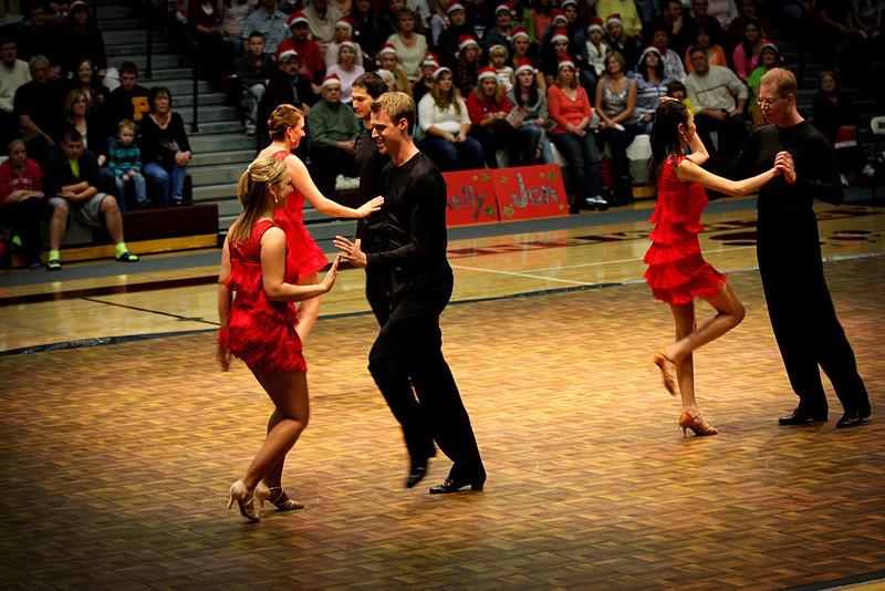 Parchment Dance 2012 0008_edited-1