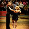 Parchment Dance 2012 0031_edited-1