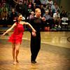 Parchment Dance 2012 0004_edited-1
