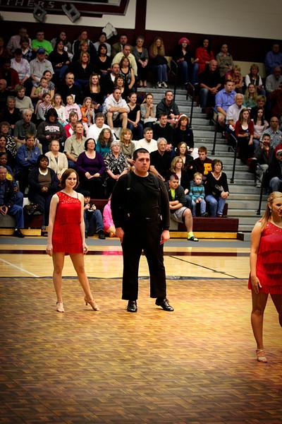 Parchment Dance 2012 0003_edited-1