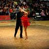 Parchment Dance 2012 0016_edited-1