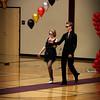 Parchment Dance 2012 0024_edited-1