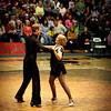 Parchment Dance 2012 0038_edited-1