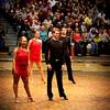 Parchment Dance 2012 0002_edited-1
