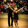Parchment Dance 2012 0035_edited-1