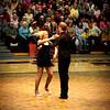 Parchment Dance 2012 0041_edited-1