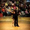 Parchment Dance 2012 0033_edited-1