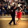 Parchment Dance 2012 0009_edited-1