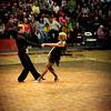 Parchment Dance 2012 0028_edited-1