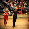 Parchment Dance 2012 0007_edited-1