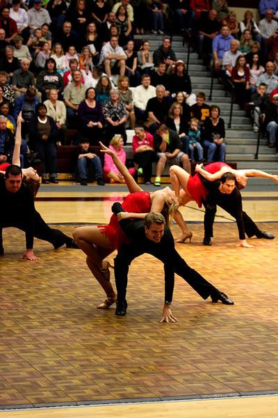 Parchment Dance 2012 0021_edited-1