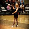 Parchment Dance 2012 0026_edited-1