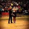 Parchment Dance 2012 0029_edited-1