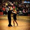 Parchment Dance 2012 0037_edited-1