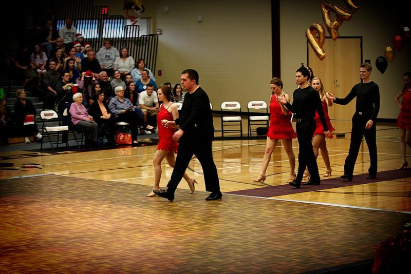 Parchment Dance 2012 0001_edited-1