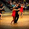 Parchment Dance 2012 0012_edited-1