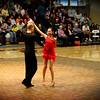 Parchment Dance 2012 0015_edited-1
