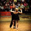 Parchment Dance 2012 0030_edited-1