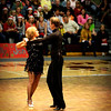 Parchment Dance 2012 0034_edited-1