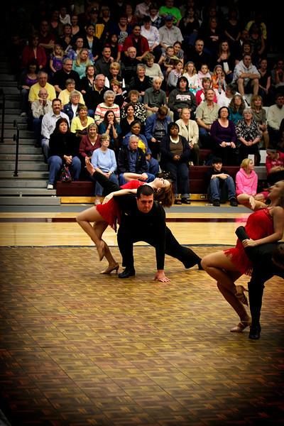 Parchment Dance 2012 0020_edited-1